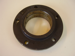 Lely Tigo Bearing Housing LM02127841